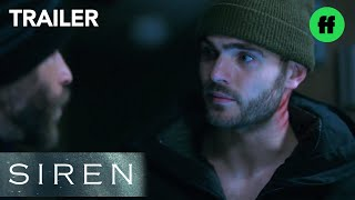 Siren | Season 1 - Trailer #5