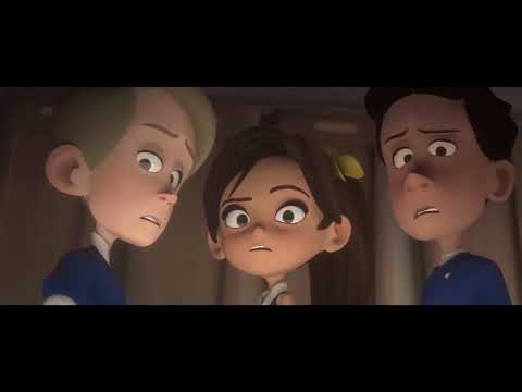 Ed Sheeran   Perfect Official Music Video Gay animation
