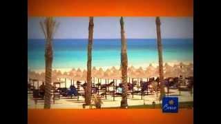 preview picture of video 'BRAVOCLUB ALMAZA BEACH - Marsa Matrouh'