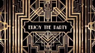 Sing Sing Sing - Benny Goodman (Welcome Matt Electro Swing Remix)