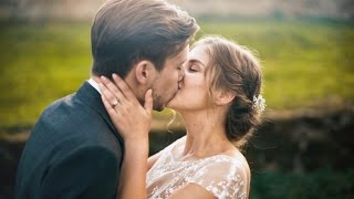 Hochzeit // Johanna & Marc