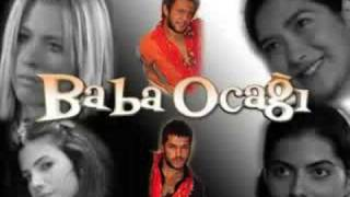 Selim Gülgören - Yastigim Ben Kokuyor
