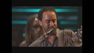 DMB So Much To Say/Anyone Seen The Bridge?/Too Much Live Central Park HD