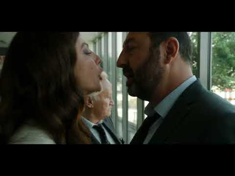 """Video trailer för Trailer - 2017 International Emmy Kad Merad in """"Baron Noir"""""""