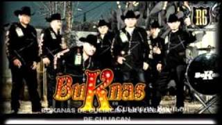 corridos alterados mix