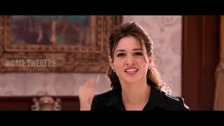 King Nagarjuna, Karthi And Tamannah Feel Good Special Movie | 2020 Telugu Movies | Home Theatre