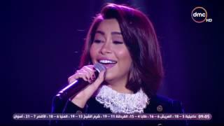 """شيري ستوديو - النجمة / شيرين عبد الوهاب ... تبدأ الحلقة بأغنية """" حبيبي وعنيا """" تحميل MP3"""
