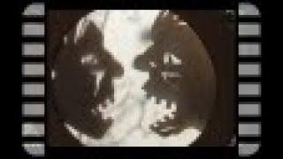 Video Kanibalové v Třebíči