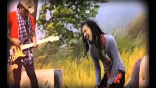 Download lagu Bip Pelangi Dan Matahari Mp3