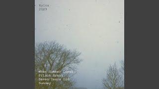 Xylos - Prison Break