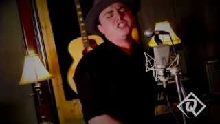 Live From The Q   Johnny Cooper   No Diggity Blackstreet Cover