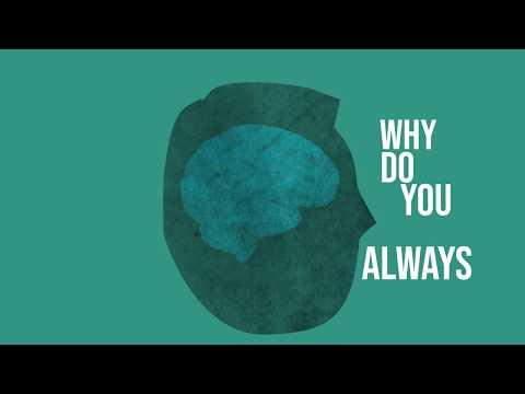mp4 Medicine Lyrics Uss, download Medicine Lyrics Uss video klip Medicine Lyrics Uss