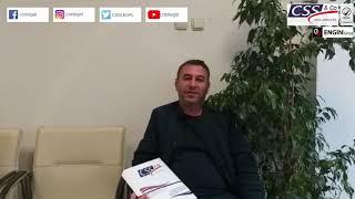 İngiltere Ankara Anlaşması Vizesi ile Yeni Bir Yaşam Başlıyor!