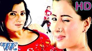 Saniya Mirja Cut Pawan Singh Lolly Pop Lageli Bhojpuri Songs