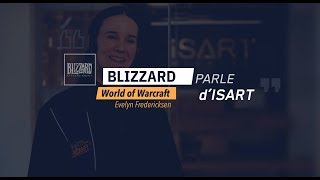 BLIZZARD ENTERTAINMENT - WoW