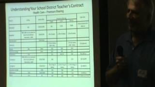 2 LVTP 05-12-2012 Ed Reform Workshop