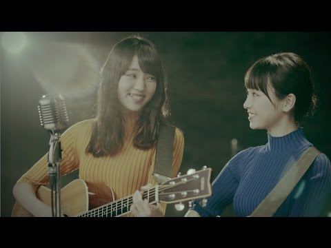 『チューニング』 PV ( #欅坂46 )