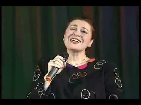Фильм песнь о счастье все актеры