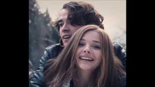 Tom Odell - Heal (If I Stay New Version)