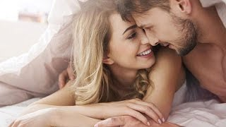 9 Ways To Be A Good Wife | How to be a Good Wife