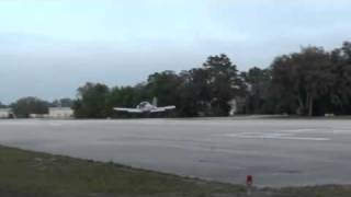 landing rans - Free video search site - Findclip Net
