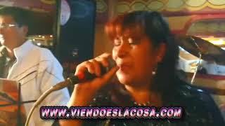 VIDEO: BLANCA Y SUS EXITOS