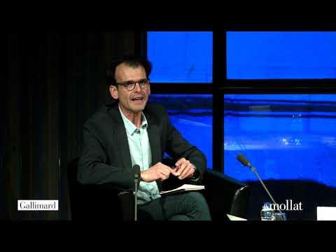 Alexandre Péraud - Gobseck : et autres récits d'argent