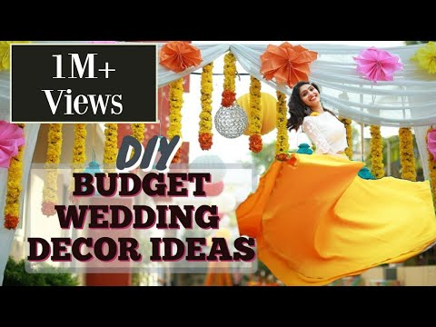 mp4 Indian Wedding Decoration, download Indian Wedding Decoration video klip Indian Wedding Decoration