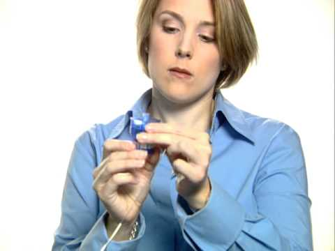 Печеная тыква при сахарном диабете