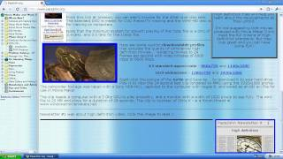 "How To Make HD Video's With ""Windows Movie Maker"" For XP"
