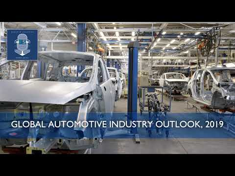 mp4 Automotive Industry Outlook, download Automotive Industry Outlook video klip Automotive Industry Outlook