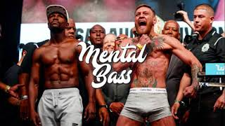 Dizzy Wright - Floyd Money Mayweather [Bass Boosted]