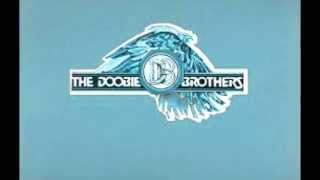 THE DOOBIE BROTHERS Dependin' On You