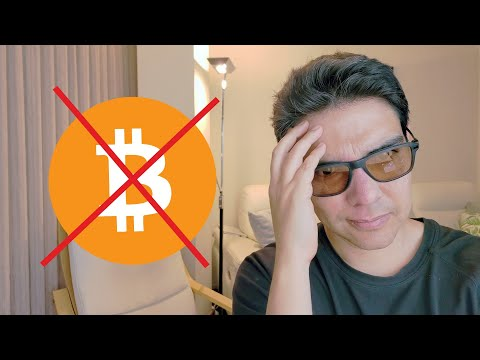 Bitcoin asic producătorii