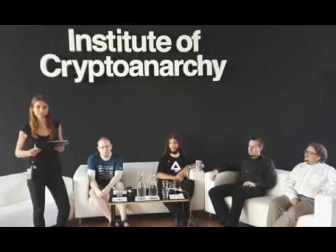 Savo bitcoin mikseriu
