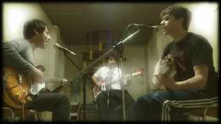 Hold me tight - The Beatles (cover)