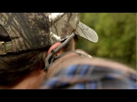 Cabela's Commercial (2013) (Television Commercial)