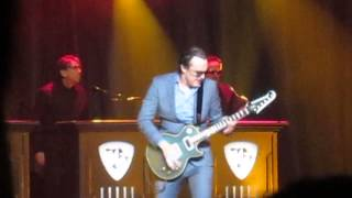 Joe Bonamassa Live Montreal 2015  Oh Beautiful