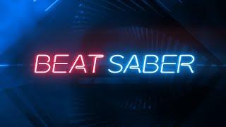 Quest VR FPV Beat Saber Into A Dream