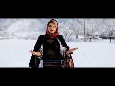 Madalina Marti – La casa bunicii [Colinda 2018] Video