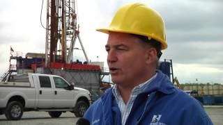 Getting To The Truth About Marcellus Shale