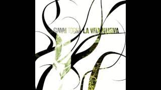 Kadr z teledysku Splendida giornata tekst piosenki Gianni Togni