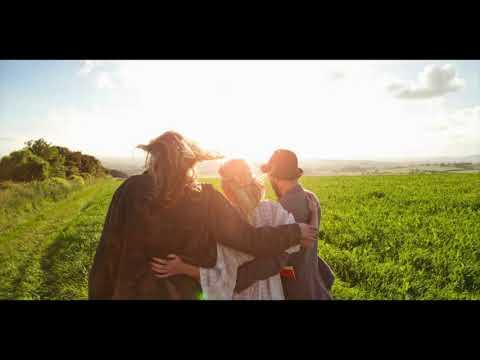 Песни из индийского фильма счастье