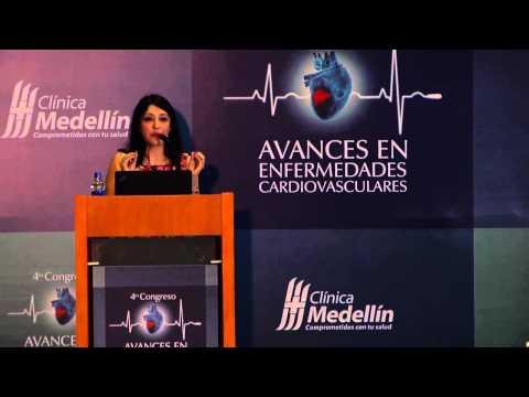 Cómo disminuir la presión arterial en seres humanos