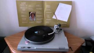 Barry Manilow - Bandstand Boogie [Vinyl]