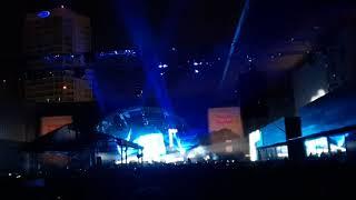Bicep   Glue, Opal & Aura Live @ Sonar Festival, Barcelona 2018