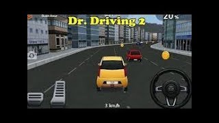 #Dr.driving 2 android gameplay ios.//league of leagents //leagueofleagents.