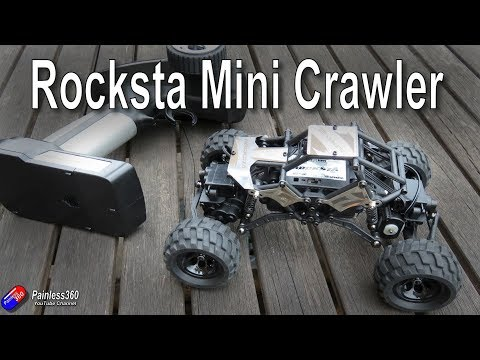hobbyking-rocksta-124-mini-rock-crawler