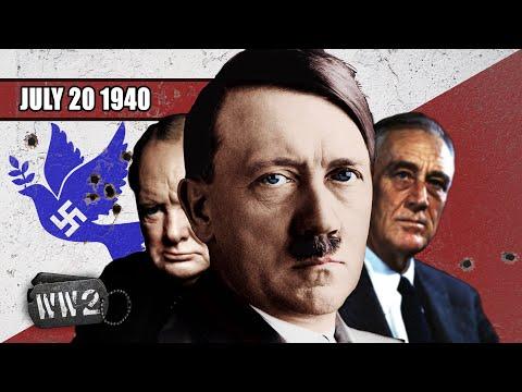 Dekret k invazi do Británie