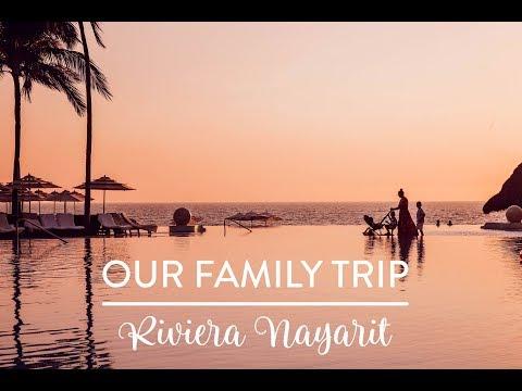 FUN FAMILY TRAVEL DIARY   MEXICO VACATION   Bluebirdkisses